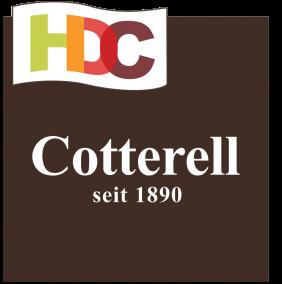 H.D. Cotterell GmbH & Co. KG